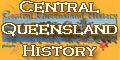 Central Queensland History